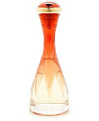 Cabaret per Donne di Parfums Gres - 100 ml Eau de Parfum Spray