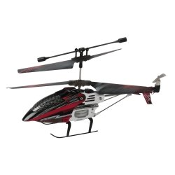 Stingray Remote Control Helicopter Stingray Remote Control Helicopter