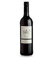 Belle Tour Merlot 2012 - Case of 6