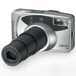 Fujifilm Zoom