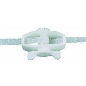 Dare Prod. 2769 Wire Tightener