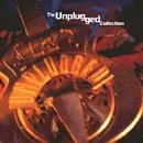Lenny Kravitz - Unplugged:collection, Vol. One By Various Artists (1994-12-06) - Zortam Music
