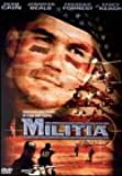 NEW Militia (DVD)