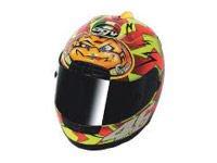 ヘルメット型マウス デザイングランプリ バレンティーノ・ロッシ ROSSI500