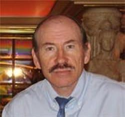 Sergey Skudaev