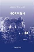 [FEATURE] Norbert Sternmut - Norm@n