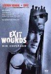 Exit Wounds - Die Copj�ger