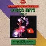 KC & The Sunshine Band - Disco - Zortam Music