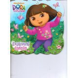 dora-the-explorer-exploring-senses-board-book-by-nick-jr-nickelodeon-viacom