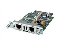 Cisco Systems Cisco WAN Interface Card