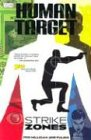 Human Target: Strike Zones (1401202098) by Milligan, Peter