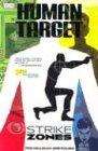Human Target: Strike Zones (1401202098) by Milligan, Peter