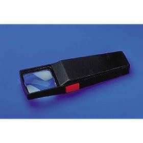 Sight Savers Mini-Lite