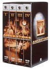 Ancestors: How To Research Your Family History [VHS]