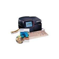 Globalmarkâ®2 Color & Cut And Lockoutpro Software front-648566