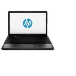 HP - Notebook G2 HP 250