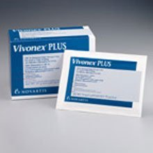 vivonex-plus28-ounce-36-case-by-novartis