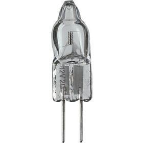 PHILIPS-LICHT NV-Halogenglühlampe 10W CAPS, 10W, G4, 1