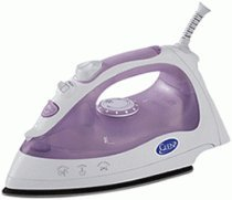 GL-8023-1850W-Steam-Iron