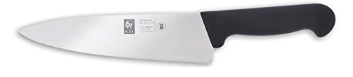 """8-inch Chef's Knife. (Includes """"Free"""" Victorinox 47302/47303 Bladesafe. """"Free"""" Icel Care Instructions.)"""