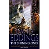 The Shining Ones (Tamuli)by David Eddings