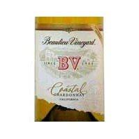 Beaulieu Vineyard Chardonnay Coastal Estates 2009 750Ml