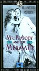 mr-peabody-and-the-mermaid-vhs