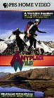 Anyplace Wild: Mountaineering in Canada and Hiking in Scotland [VHS]