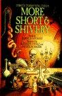 More Short & Shivery (0385321023) by San Souci, Robert D.
