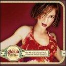 Gloria Estefan - No Me Dejes De Querer - Zortam Music