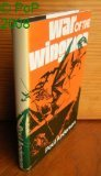 War of the Wing Men ([Dobson science fiction]) (0234720115) by POUL ANDERSON