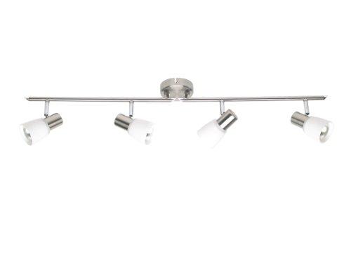 brilliant-luca-spotrohr-4-flammig-drehbar-4x-e14-maximal-40w-metall-glas-eisen-chrom-35832-77