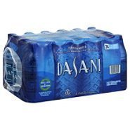 dasani-water-bottled-drinking-169-oz-bottles-24-pack-by-n-a