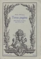 terza-pagina-della-gazzetta-di-parma-dal-1735-al-1946