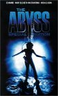 Abyss - Director's Cut [VHS] [Special Edition]