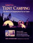 Image for Simple Tent Camping: The Basics of Camping from Car or Canoe