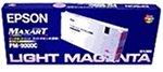 EPSON IC1LM03(インクカートリッジ:ライトマゼンタ)