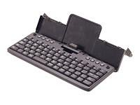 Palm PDA Portable Keyboard for Palm 5 V Vx and More