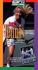 Let's Play Tennis [VHS] [Import]