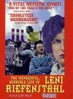 The Wonderful, Horrible Life of Leni...