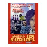 Wonderful Horrible Life of Leni Reifenstahl [DVD] [1993] [US Import] [NTSC]by Leni Riefenstahl