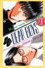 DEAR BOYS(21) (講談社コミックス月刊マガジン)