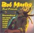 Bob Marley - Dreamland - Zortam Music