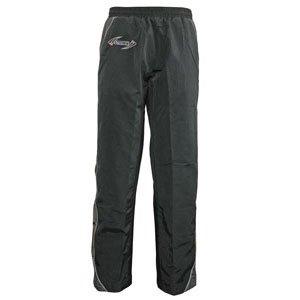 steeden-storm-trouser-junior-black-small-junior