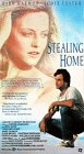 Stealing Home [Import]