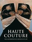 Haute Couture (0810964961) by Harold Martin Richard; Koda