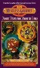The Meatless Gourmet: Favorite Recipe...