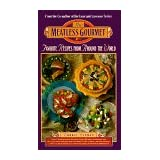 The Meatless Gourmet: Favorite Recipes from Around the World ~ Bobbie Hinman