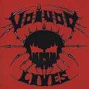 Voivod - Lives - Zortam Music
