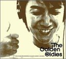 The Golden Oldies - 福山雅治